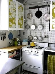 Ideas For A Small Kitchen Small Kitchen Storage Ideas U2013 Thelakehouseva Com