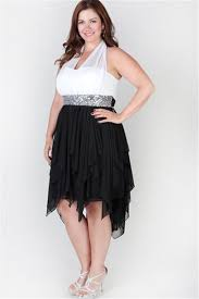 plus size cocktail dresses australia online best dressed