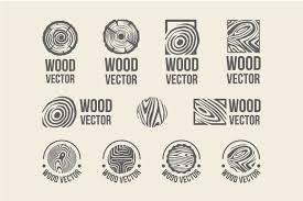 carpentry logo photos graphics fonts themes templates
