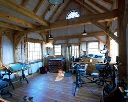 timber frame home interiors interior timber frame houzz