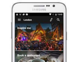time out london apps for ios android and windows phone time out
