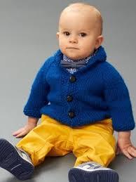 knitting pattern baby sweater chunky yarn 52 bulky yarn knitting patterns allfreeknitting com