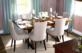 table japanese dining tables amazing asian dining tables