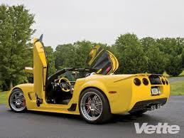 2000 corvette supercharger 2000 chevrolet corvette 635hp supercharged c5 convertible