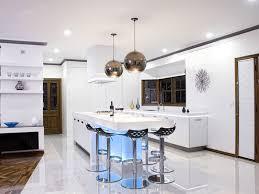 kitchen modern kitchen pendant lights and 45 modern kitchen