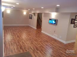 flooring installations floor renovation and tiling projects