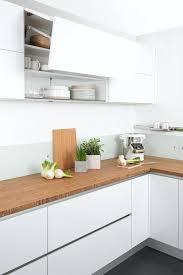 balance cuisine darty balance cuisine darty idées de design maison faciles