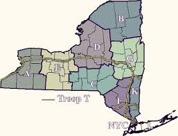 section 195 1 of the new york state labor law contact a specific troop