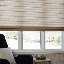 12 Blinds Blinds To Go 12 Photos Shades U0026 Blinds 411 Westport Ave