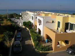 in affitto a pescoluse vacanzepuglia portale turistico affitto casa vacanza nel salento
