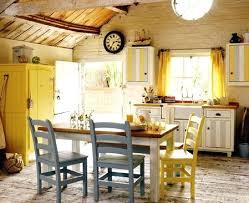 home design interior decor beach home design ideas