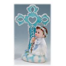 baptism figurines baptism figurines baptism ceramic christening decorations