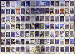 timeline inventions image boardgamegeek