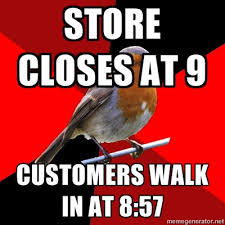 Retail Robin Meme - retail robin is probably my new favorite meme retail robin retail