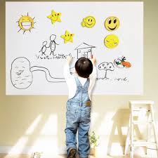 wallpaper diy white board waterproof doodle wall decal chalkboard wallpaper diy white board waterproof doodle wall decal chalkboard wall stickers for kids rooms with 3