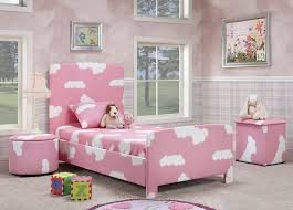 furniture pink hello kity bedroom furniture for girls adjusting