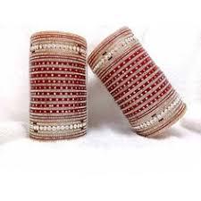 wedding chura online wedding chura designs online shopping at www indianbridalhome