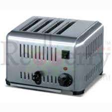 hotel u0026 industrial kitchen equipment u2013 redberry equipment