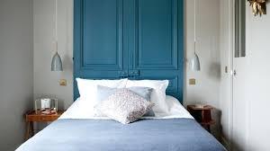chambres bleues wealthof me
