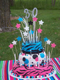 cheap birthday cakes best 25 cheap birthday cakes ideas on diy wedding cheap