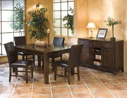 awesome serving table for dining room ideas home design ideas