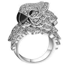 vintage style engagement rings online buy wholesale vintage style engagement rings from china