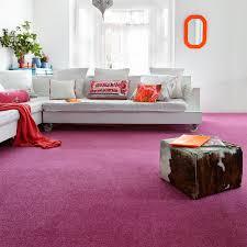amberley twist plain carpet ideas for the house pinterest