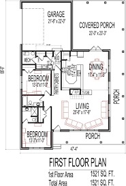 old english cottage house plans small baby nursery english cottage house plans leonawongdesign co