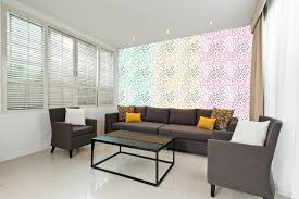 Accent Wall Patterns by Bigstock Bright Living Room With Grey S 66967912 Jpg T U003d1462905503
