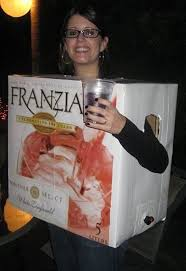 Party Box Halloween Costumes 59 Wine Costumes Images Costume Ideas