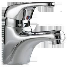 grohe bathroom sink faucets picture 43 of 50 grohe bathroom sink faucets awesome seva 1 handle