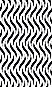 Design Black And White 63 Best Images About Graphic Black U0026 White On Pinterest Frames