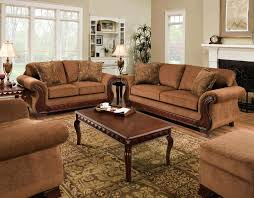 Coffee Table Ideas For Living Room Coffee Table Rooms To Go Cfee Small Living Room And Board Glass