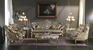 Italian Furniture Living Room Classic Italian Furniture Living Room Classic Style Luxury Leather