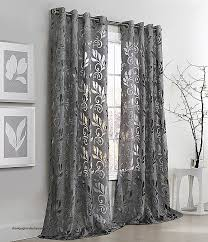84 Inch Fabric Shower Curtain Curtains Fabric Shower Curtains 84 Inches Lovely Indoor