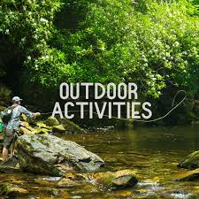 North Carolina nature activities images Things to do in nc north carolina attractions smoky mountains jpg