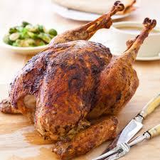 all american thanksgiving