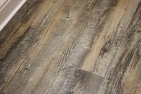 Gray Laminate Wood Flooring Gray Laminate Wood Flooring Bigandbold