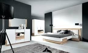 meuble de chambre pas cher chambre lit pont best meuble de lit meuble chambre design avec