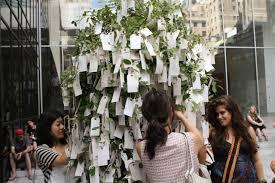 the wishing tree countessdiaries