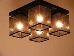 brown ceiling lights ceiling designs