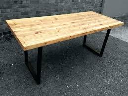 Rustic Coffee Table On Wheels Rustic Coffee Table With Wheels Rustic Coffee Table Wheels Twip Me