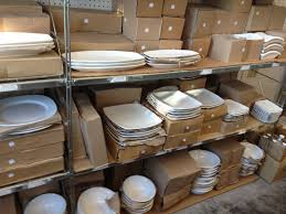 Restaurants Tables And Chairs Used For Sale Field Trip Seattle Restaurant Supply Stores Oh Briggsy