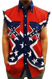 Confederate Flag Bedspread Rebel Flag T Shirts And Confederate Flag Merchandise