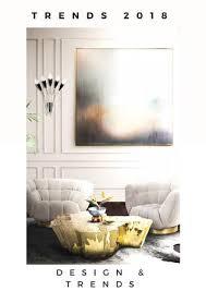 home design trends magazine india home decor home ideas interior design trends 2018 home living by