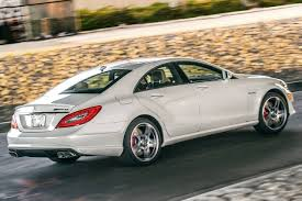 2014 mercedes cl class used 2014 mercedes cls class cls63 amg 4matic s model pricing