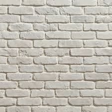 go brick engineered thin brick veneer thin brick schoolhouse red