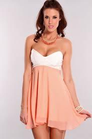 white sweetheart neckline strapless dress clubwear party