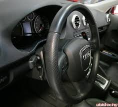 audi a4 paddle shifters audi dsg paddle shifters installation agency power