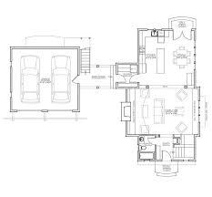 modern cabin floor plans 33 best cabin floor plans images on cabin floor plans
